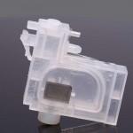 Демпферный картридж СНПЧ для принтеров Epson L800, L210, L110, L100, L120, L355, L200, L250, L300, L350, L550, L555, L1300, L1800, L810, L815, L805